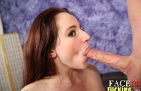 facefucking-maci-may2-02