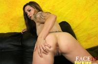 facefucking-natasha-knoles-03