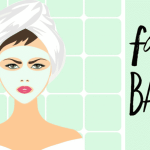 5 Basic Facial Treatment Steps to Follow