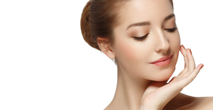 Chin Cheek Facial Implants Sacramento