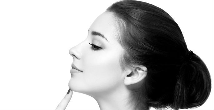 Get Your Ideal Nose with Rhinoplasty in Sacramento
