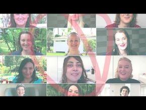 Video Testimonials of FFS Surgery Patients