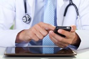 e-Health & Telecare in Facial Feminization