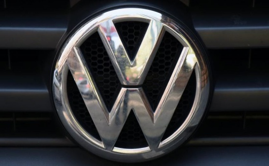 volkswagen-noxe-emisii-soft-338784