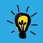 Iconos-10-razones-para-migrar-a-Maria-DB-01 Actualizar MariaDB 5.5 a MariaDB 10.1 en Ubuntu, Debian y derivados