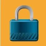 correo corporativo seguridad