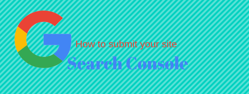 How to submit your site to Google Search Console in 2019 2