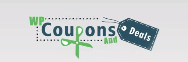 Best WordPress Coupons and Deals Plugin. Beginner Friendly and Lightweight.
