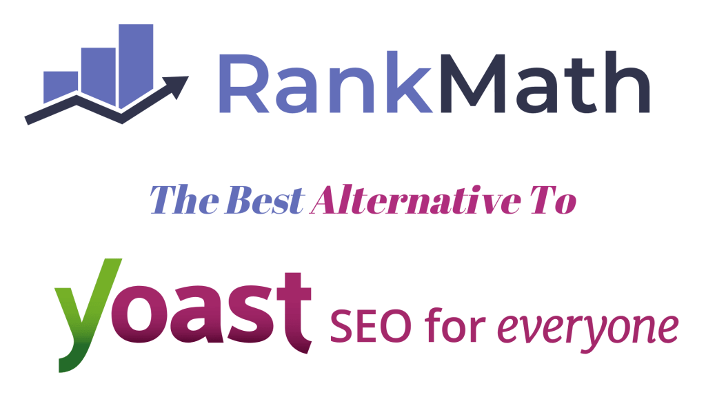 Rank Math- alternative to Yoast