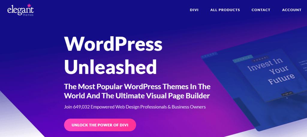 Buy-Elegent-Divi-theme-for-WordPress