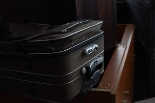 edg-suitcase