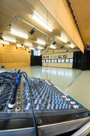 dance-studio-gallery05