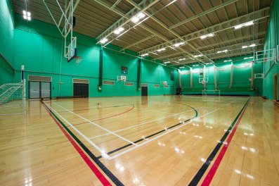 sports-hall-gallery02