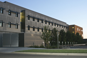 Image result for ssm uc merced