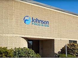 MRPC / Johnson Precision – Hudson, NH