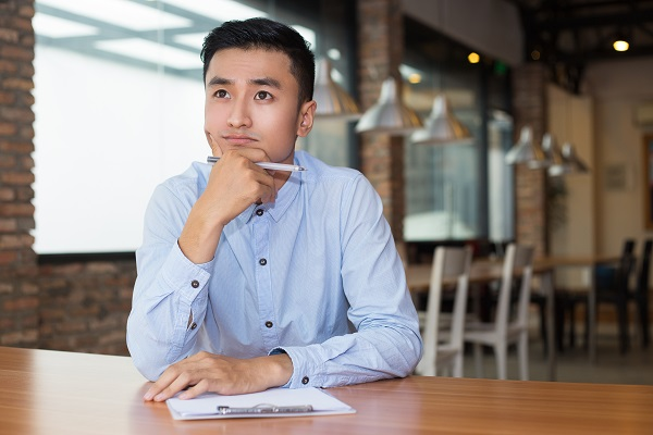 Fazer um empréstimo para abrir uma empresa vale a pena?