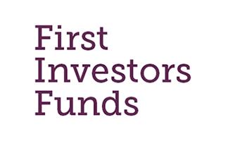 FirstInvestorsFunds