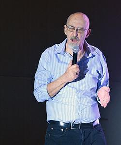 fff-2017-speakers-web-john-mangun