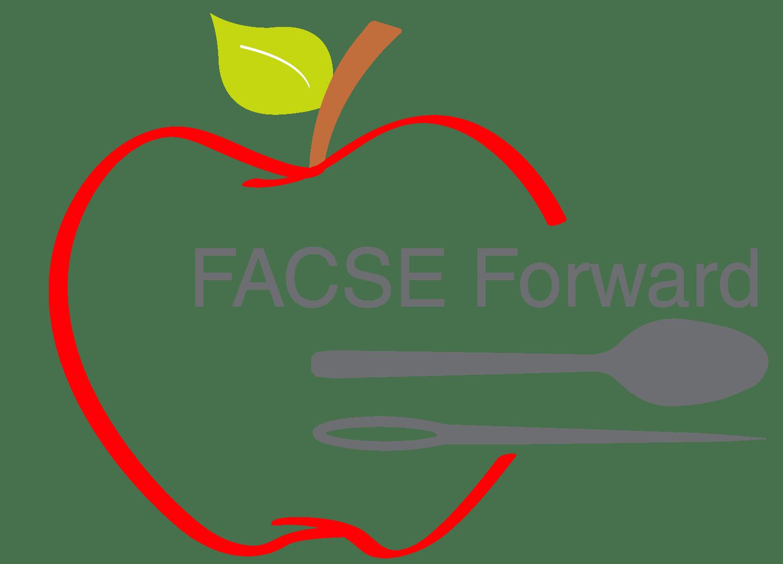 The True Cost Documentary Worksheet Facse Forward