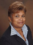 Dr. Renay Scales