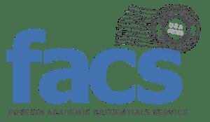 FACS-blue-text-raleway-sm