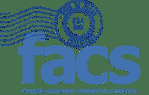 facs-logo-postal-distressed-blue