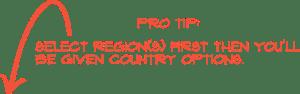 facs-pro-tips-region