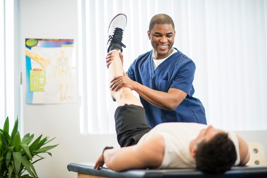 best courses to study in Nigeria - Health sciences