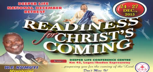 deeper life banner