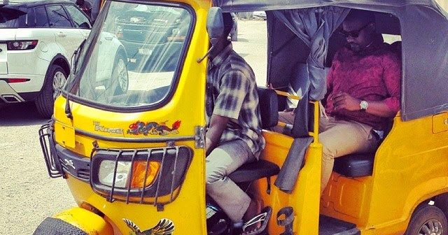 Top 10 Menial Jobs in Nigeria That Surprisingly Pay Well