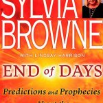 "This 2008 Book ""End of Days"" Accurately Predicted Coronavirus and The Year It Will Happen And How It Would End"