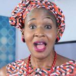 Covid-19: High Ranking Member of Buhari's Cabinet Dead- Kemi Olunloyo