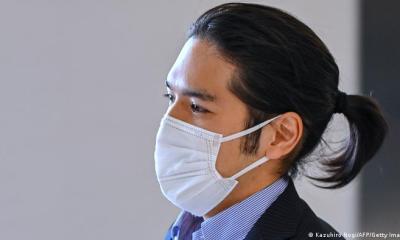 Kei Komuro Wiki