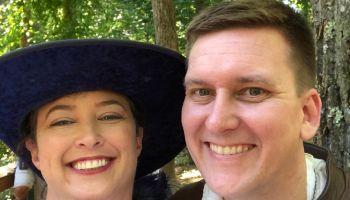 Diana Toebbe Wiki, Age, Career, Jonathan Toebbe Wife Bio - Factboyz.com