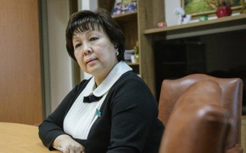 Сексуальное насилие в ЮКО
