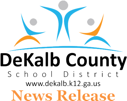 DeKalb Commissioners Not A Fan of the E-SPLOST High School Building Additions