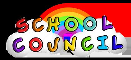 School Councils Are Now Principal Advisory Councils