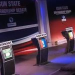 Osun Decides 2018: Exposing the fallacies, exaggerations, outright lies in governorship debate