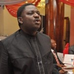 FACT CHECK: Femi Adesina exaggerated, there weren't 10 bombings a day before Buhari