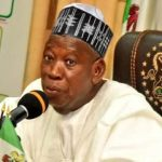 FACT-CHECK: Ganduje says Kano is the safest state in Nigeria but he lied