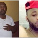 Has ex-Police Inspector Olalekan Ogunyemi charged with killing Kolade Johnson been released?