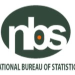 NBS pulls down misleading education statistics after fact check by ICIR