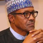 Has President Muhammadu Buhari died and been replaced by an impostor?