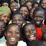 Are there 13.2 million out-of-school children in Nigeria as claimed by UBEC?