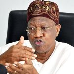 Has Banditry, Kidnapping reduced in Nigeria as claimed by Lai Mohammed?