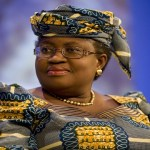 Claim that Nigeria's Okonjo-Iweala has been appointed WTO Director-General is FALSE