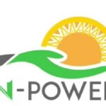 Again, FALSE claim circulates online that N-Power has shortlisted names for its 2020 programme