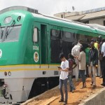 Nigerian Railway Corporation is not recruiting 50,000 people as circulated online