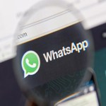 How to fact-check viral post shared via WhatsApp