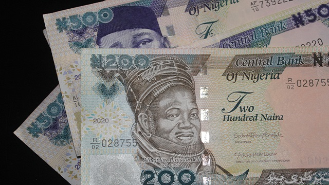 Claim that Anambra's debt profile is over N200 billion is FALSE
